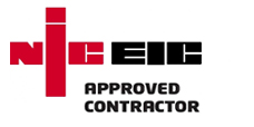 Orwell Electrical - NICEIC Approved Contractor
