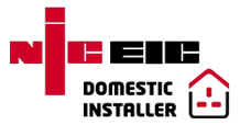 Orwell Electrical - NICEIC Domestic Installer